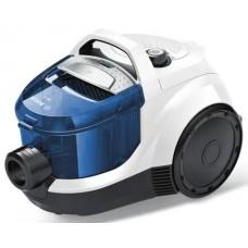 Пылесос Bosch BGS1U1805