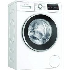 Стиральная машина Bosch WLP 20260 OE