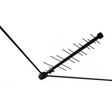 ТВ-антенна наружная Дельта H311А1