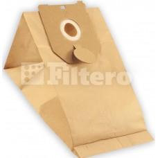 Пылесборник FILTERO LGE 05 (5 шт.) стандарт