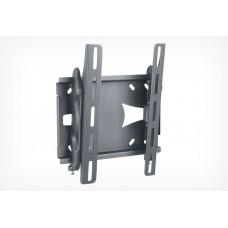 Кронштейн LCD HOLDER 5010