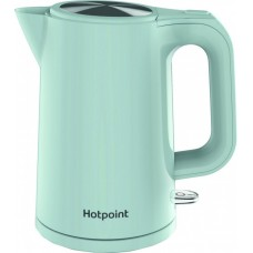 Чайник Hotpoint-Ariston WK 22M MDB0