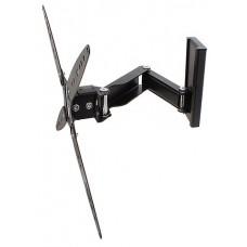 Кронштейн DOFFLER WB 6816