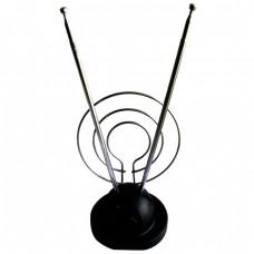 ТВ-антенна комнатная Эфир SE-618