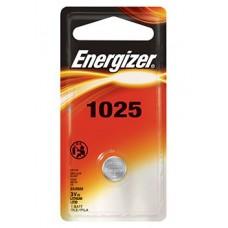 Батарейка Energizer 1025