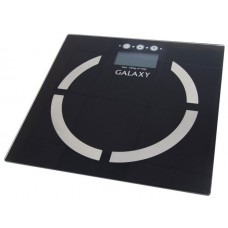 Весы напольные Galaxy GL 4850