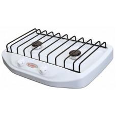 Газовая плита Gefest 700-03 2 конфорки