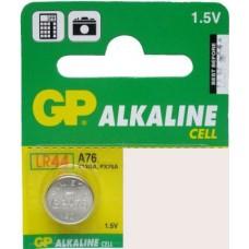 Батарейка GP AG13/LR44