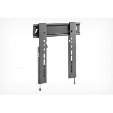 Кронштейн LCD HOLDER 5040