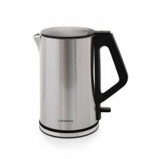 Чайник LERAN EKM 1575 DW