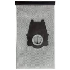 Пылесборник OZONE MX-06 (1 шт)