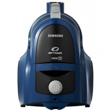 Пылесос Samsung 4520
