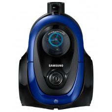 Пылесос Samsung SC18M21A0SB